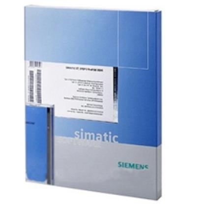 Hình ảnh Phần mềm lập trình PLC S7200