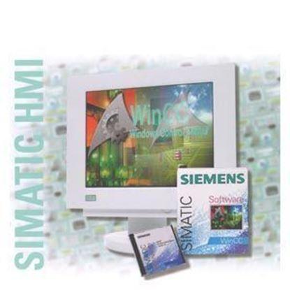 Hình ảnh  Phần mềm lập trình PLC S7300/ S7400/ HMI/ SCADA