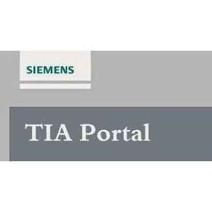 Hình ảnh Phần mềm lập trình Tia Portal