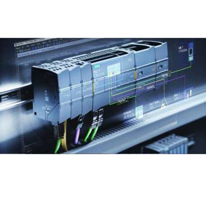 Hình ảnh PLC S7 1200