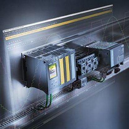 Hình ảnh PLC S71500