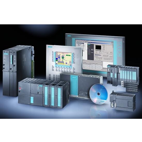 Hình ảnh PLC S7300