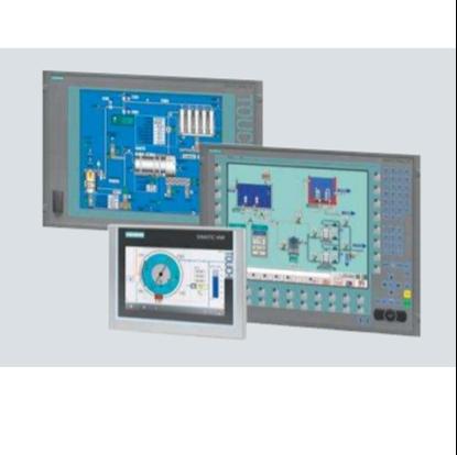 Hình ảnh Panel-PC