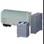Hình ảnh SITOP Power Supplies in Design SIMATIC