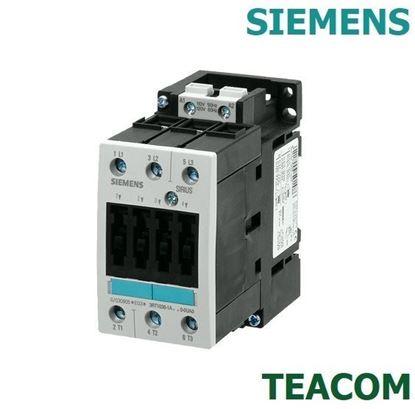 Hình ảnh Khởi động từ Siemens-3RT1044-1BB40