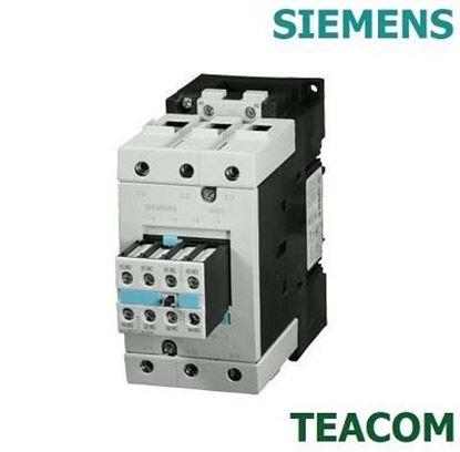 Hình ảnh Khởi động từ Siemens-3RT1045-1BB44