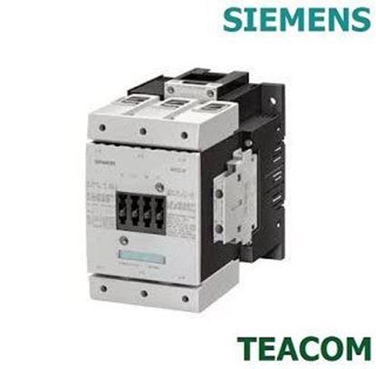 Hình ảnh Khởi động từ Siemens-3RT1054-1AB36