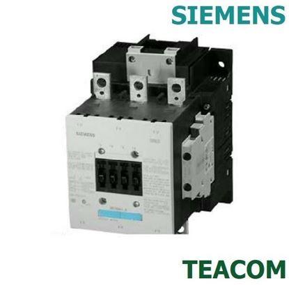 Hình ảnh CONTACTOR Siemens-3RT1065-6AB36