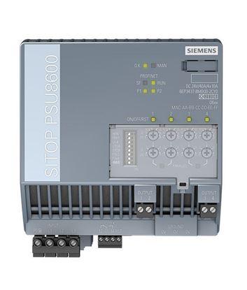Hình ảnh Sitop PSU 8600