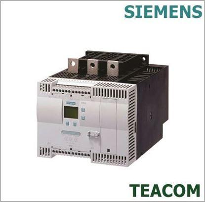 Hình ảnh Khởi động mềm Siemens-3RW4443-6BC46
